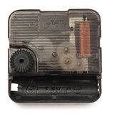 122x92x65mm 12.5mm Aslengte DIY Dempen Uurwerk Quartz Klok Mechanisme Reparatieset_