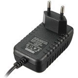 DC 5V 2A AC Universele Adapter Converter Lader Voeding_