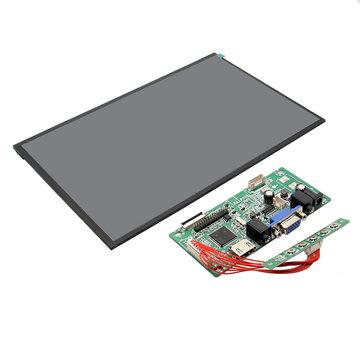 10.1 inch 1280 x 800 Digitale IPS Scherm + Drive Board voor Raspberry Pi