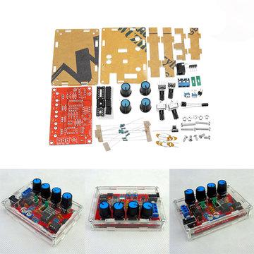 DIY Multifunctionele Lage Frequentie Signal Generator Kit ICL8038 Signal Generator