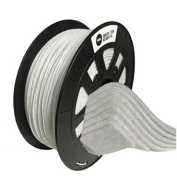 CCTREE® 1,75 mm 1KG / Roll Marble Color PLA Gloeidraad voor Creality / TEVO/Anet 3D-printer