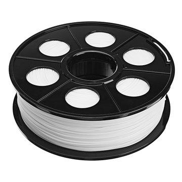 KCAMEL® 1,75 mm 1KG TPU Flexibel Soft-rubbergloeidraad voor 3D-printer