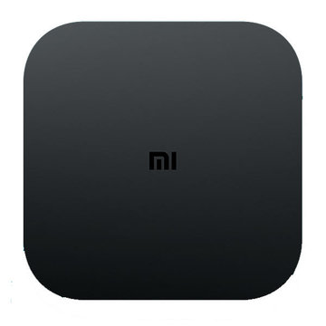 Xiaomi MI Box 4C Amlogic S905L 1 GB RAM 8 GB rom TV Box