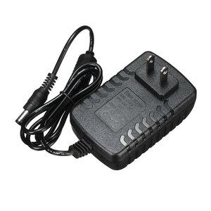 12V 2A AC DC Adapter Charger voor PSA10F-120 SoundLink Mini Speaker