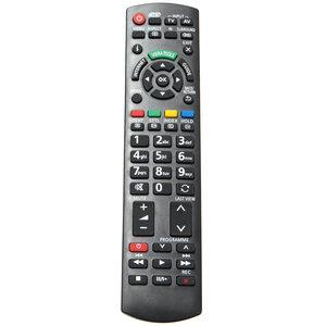 Universele vervangende afstandsbediening voor Panasonic TV